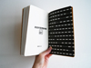 novel 03